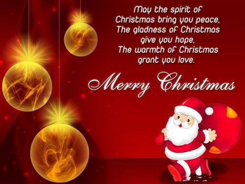 christmas essay in english  happy diwali images  wallpapers  christmas essaychristmas in hindiwhy is christmas observedchristmas  factschristmas