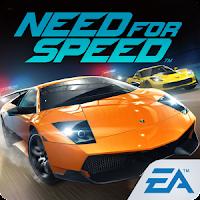 Need For Speed EDGE Mobile v1.1.165526 (Full) APK