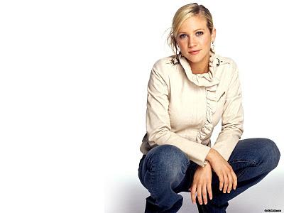 Brittany Snow - IMDb