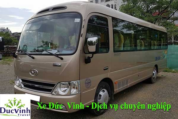 duc-vinh-cho-thue-xe-29-cho-gia-re