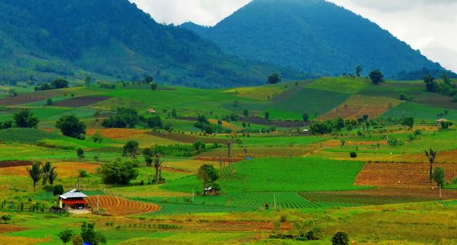 Tempat%2BWisata%2BTerbaik%2Bdi%2BManado%2BModoinding Inilah 20 Tempat Wisata Terbaik di Manado yang Kami Rekomendasikan Untuk Anda