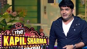 The Kapil Sharma Show 21st May 2016 Episode,The Kapil Sharma Show 21st May 2016 Serial,The Kapil Sharma Show 21st May 2016 Drama,The Kapil Sharma Show 21st May 2016 Watch Online,The Kapil Sharma Show 21st May 2016 Free Hotstar,The Kapil Sharma Show 21st May 2016 Dailymotion,The Kapil Sharma Show 21st May 2016 Youtube,The Kapil Sharma Show 21st May 2016 Episode Watch Online,The Kapil Sharma Show 21st May 2016 New Episode