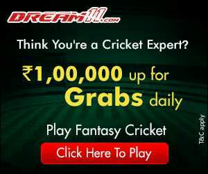 Dream 11 Pro Tips