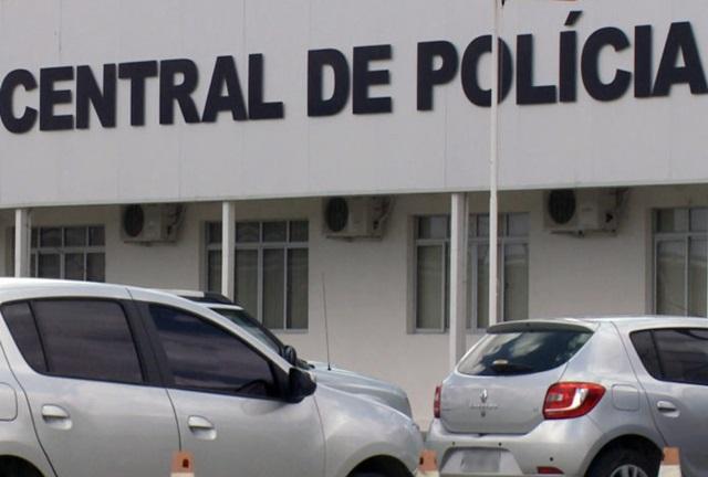 Exames comprovam que mulher foi estuprada com cabo de vassoura, na Paraíba