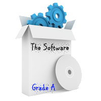 Grade A Software Package