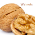 Health Benefits of Walnut (Akhrot) dry fruit for Skin, Akhrot - Hair and Health