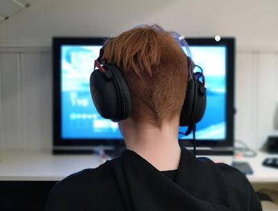 Manfaat Bermain Game Menurut Para Ahli