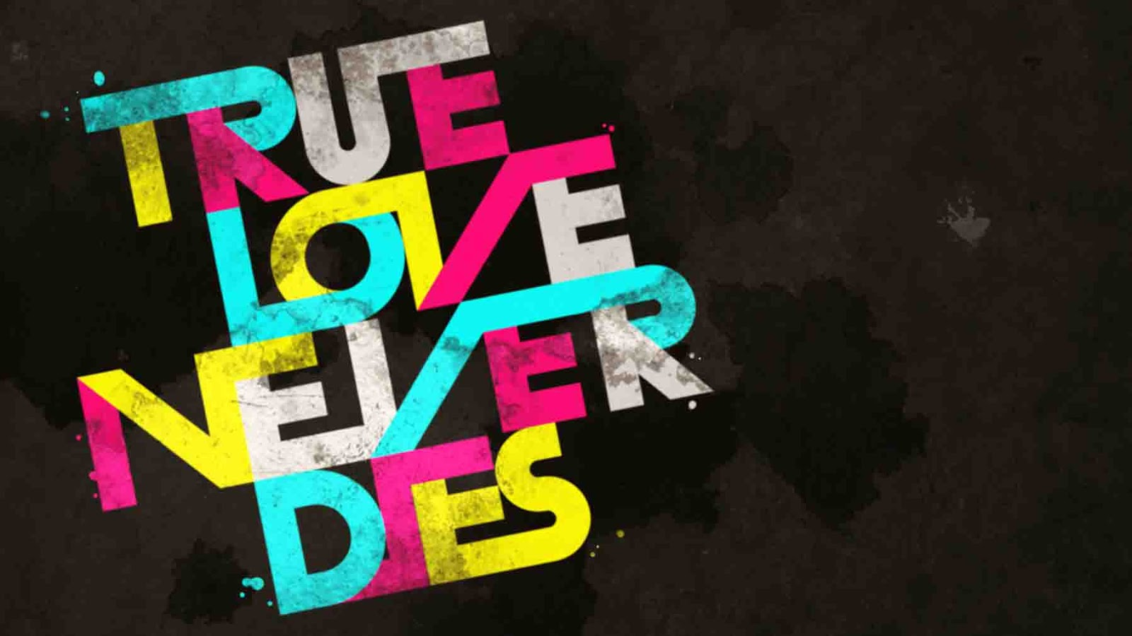 true love never dies images download for whatsapp