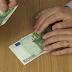 """المانيا : طالبات لجوء يتحايلن و يدفعن مبالغ مالية لألمان عاطلين عن العمل مقابل """" أبوة صورية """" تضمن لهن الإقامة"""