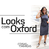Looks com Oxford