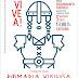 Romaría e Desembarco Vikingo 2018 en Catoira