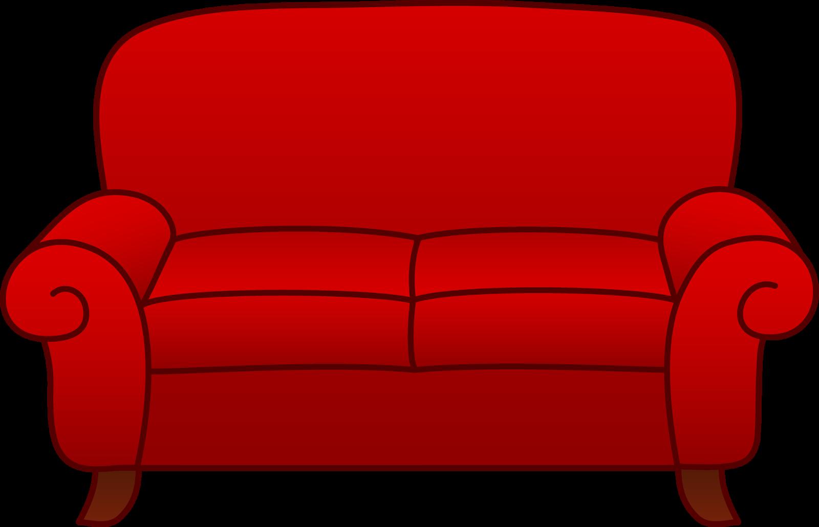 Sofa En Ingles Sets For Living Room Mumbai Como Se Escribe Energywarden