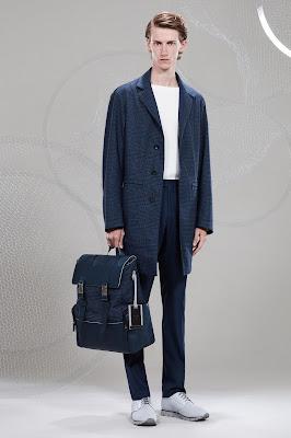 blog moda masculina, blogger, Canali, elegancia, elegant, Made in Italy, menswear, sartorial, Spring 2018, spring summer, tailored,