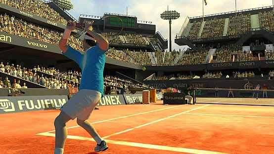 French Open 2016 Live Streaming