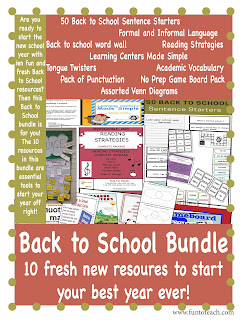 https://www.teacherspayteachers.com/Product/Back-To-School-Bundle-3953591