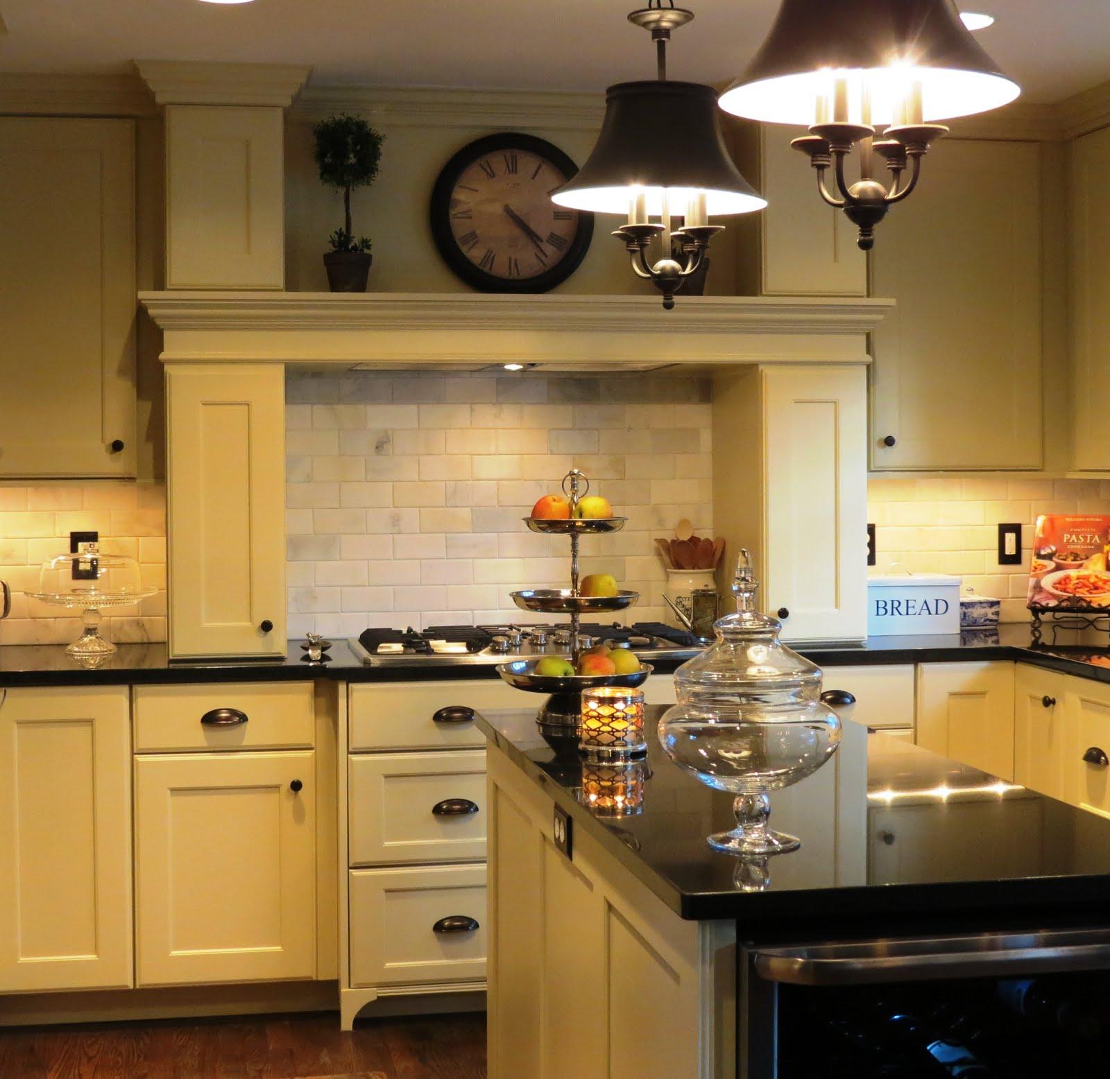 Remodel Kitchen: KC Cabinetry Design And Renovation: Highlands Ranch Remodel