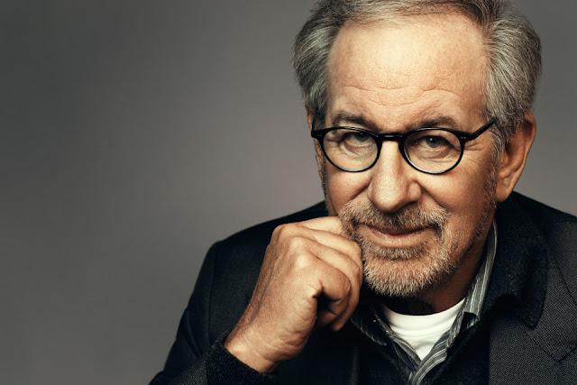 'Spielberg': o novo documentário da HBO