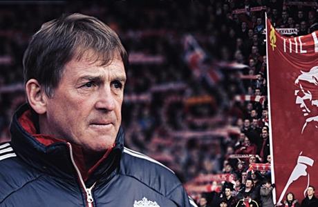 Kenny Dalglish Minta Liverpool Mewaspadai Strategi Mourinho