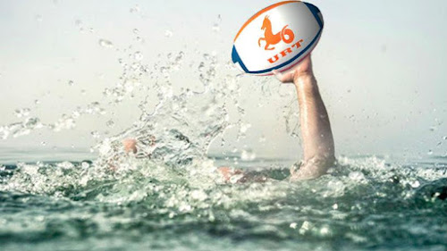 El manotazo de ahogado de la Unión de Rugby de Tucumán