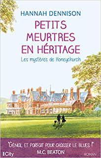 https://lesreinesdelanuit.blogspot.com/2018/12/petits-meurtres-en-heritage-de-hannah.html