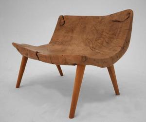 Rose Wood Furniture Natural Wood Furniture