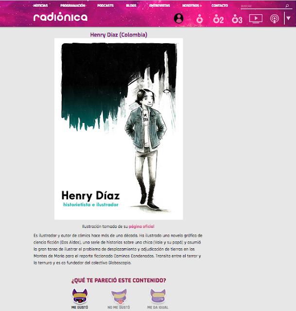 https://www.radionica.rocks/noticias/7-autores-de-comic-latinoamericano-para-conocer?platform=hootsuite
