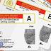 Cara membuat Surat Izin Mengemudi (SIM)