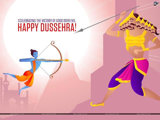 Dasara Festival Images