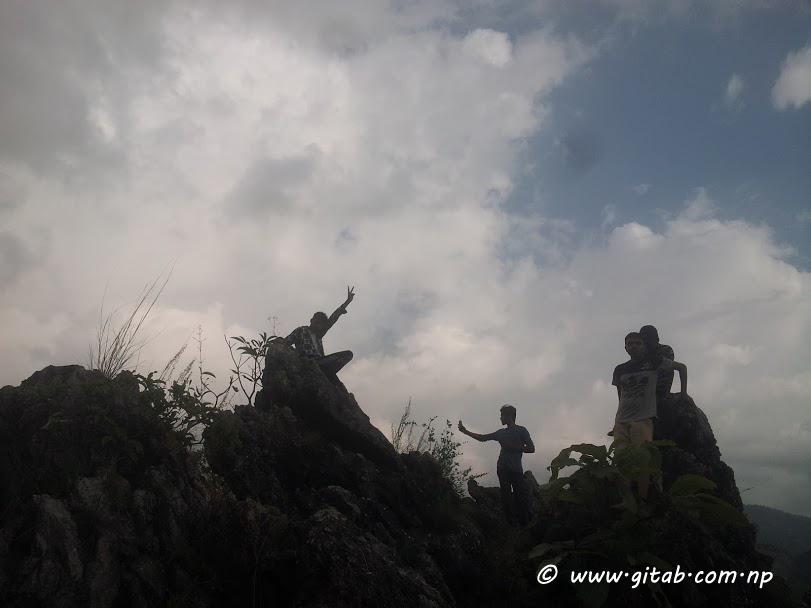 Gulmi Satywati 06 Dhawa