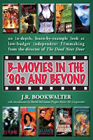 https://www.sovhorror.com/2018/11/book-review-b-movies-in-90s-and-beyond.html