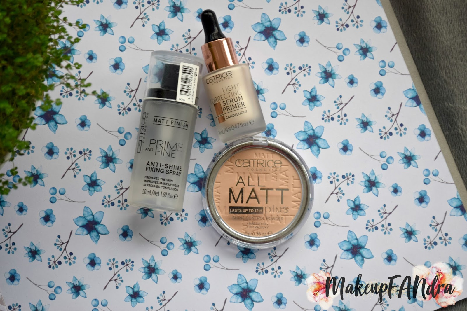 Catrice-all-matt-fiksator-Catrice-highlighter-Catrice-puder-u-kamenu