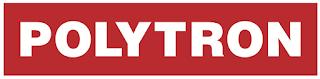 Harga TV Tabung CRT Polytron Terbaru