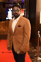 South Indian International Movie Awards (SIIMA) Short Film Awards 2017 Function Stills .COM 0427.JPG
