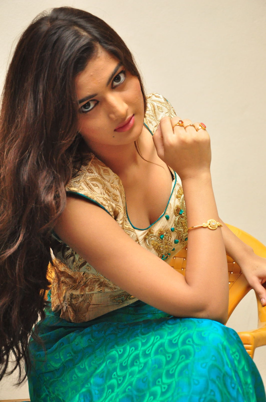 akshitha hot photos from ppn movie launch