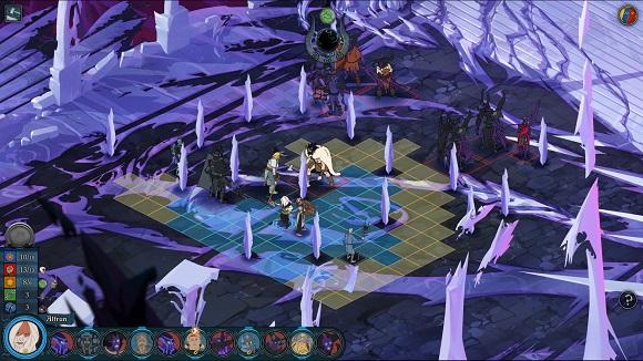 the-banner-saga-3-pc-screenshot-www.ovagames.com-2