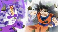 Dragon Ball Super Capitulo 89 Audio Latino HD