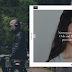 Download Bild — A Focused WordPress Photography Theme