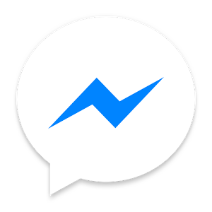 Messenger lite apps
