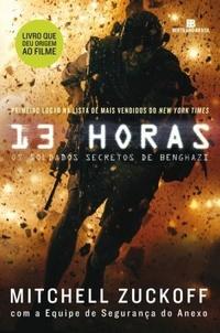 http://livrosvamosdevoralos.blogspot.com.br/2016/04/resenha-13-horas-os-soldados-secretos.html