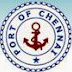 Chennai Port Trust Chief Medical Officer (HOD) Post Recruitment 2021