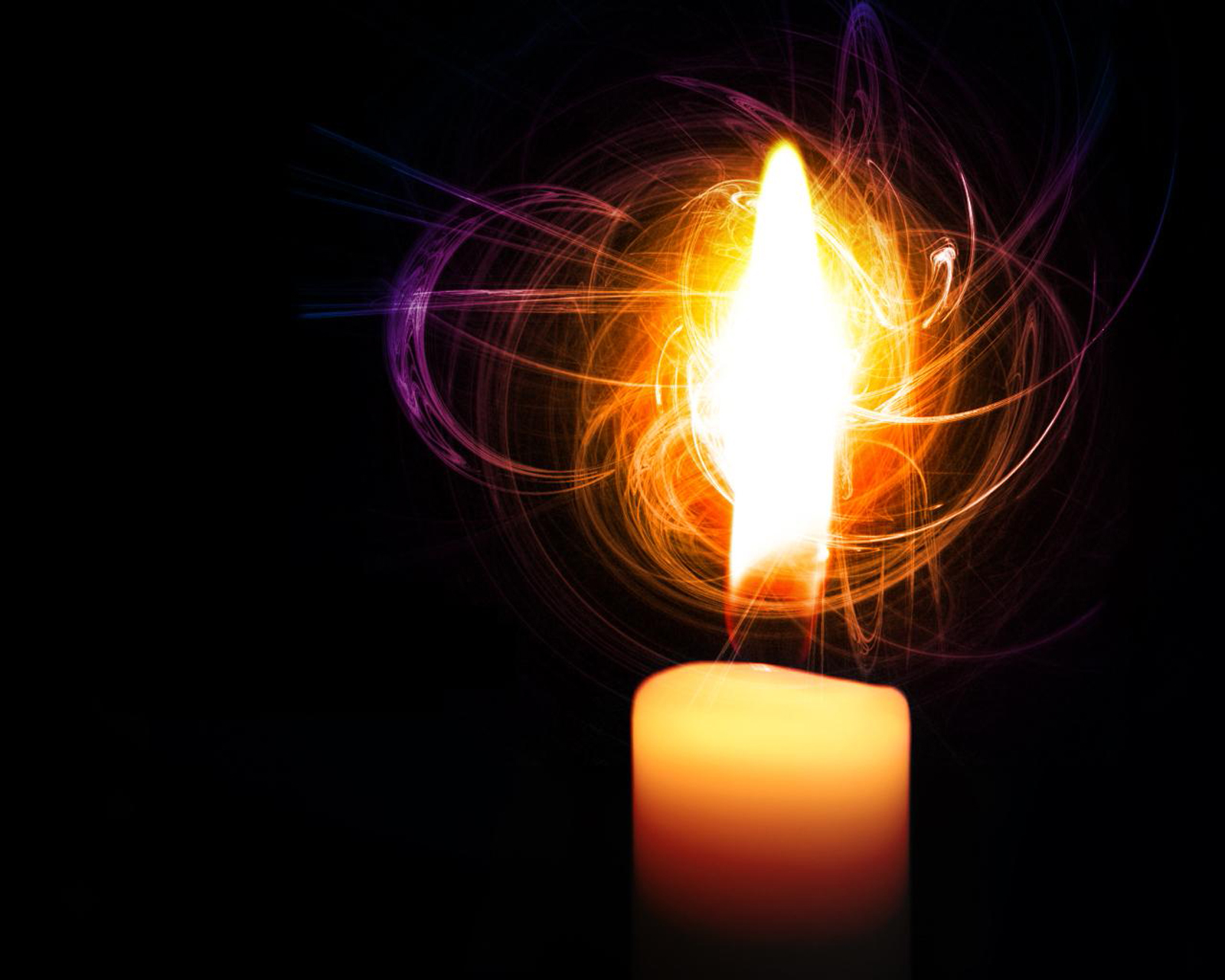 Candles Hd Wallpapers Candle Backgrounds And Images: Candle Pictures Stock Photos HD Wallpapers