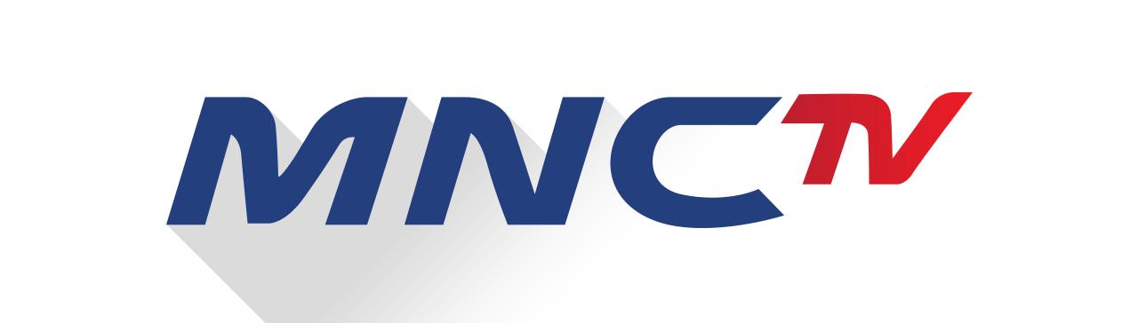 mnctv logo 237 design