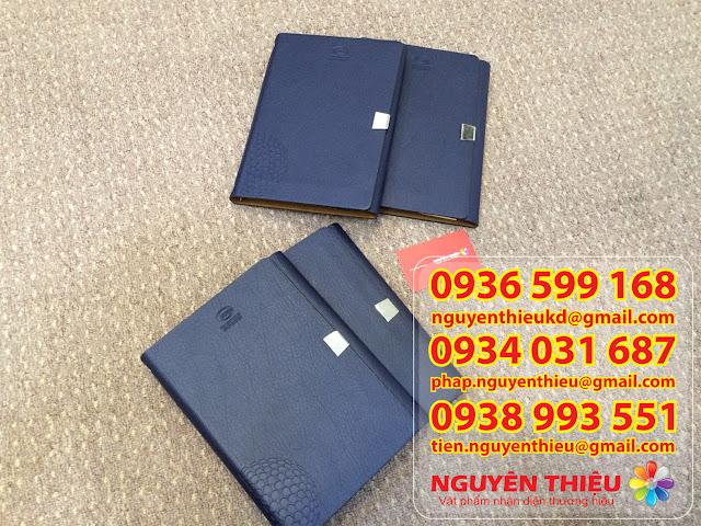 Nhà cung cấp sổ tay giá rẻ, Sản xuất sổ tay bìa da, in sổ tay bìa da, nhà cung cấp sổ tay bìa da giá