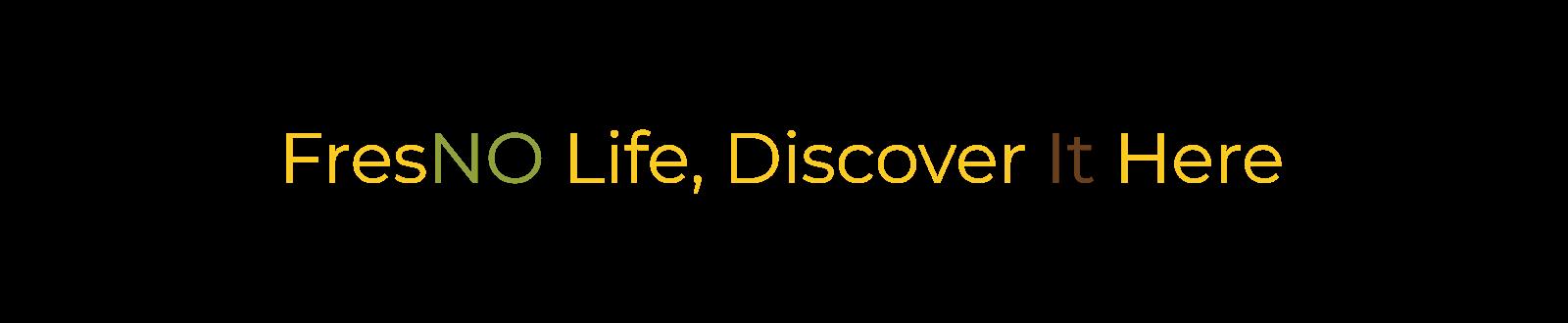 NoLife ad banner