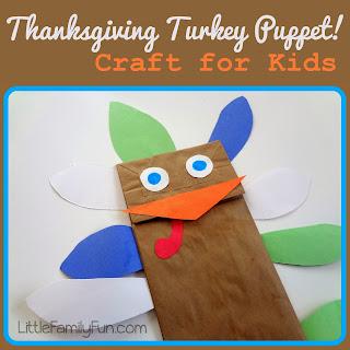 http://www.littlefamilyfun.com/2013/11/turkey-puppet.html