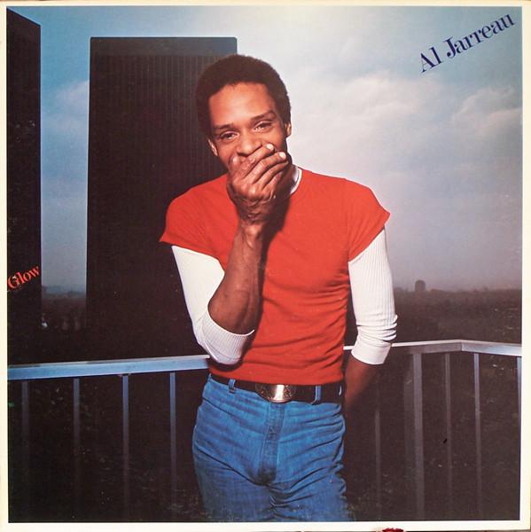 Al Jarreau And Randy Crawford - Your Precious Love
