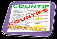 Rumus Excel Menghitung Nilai Tertentu