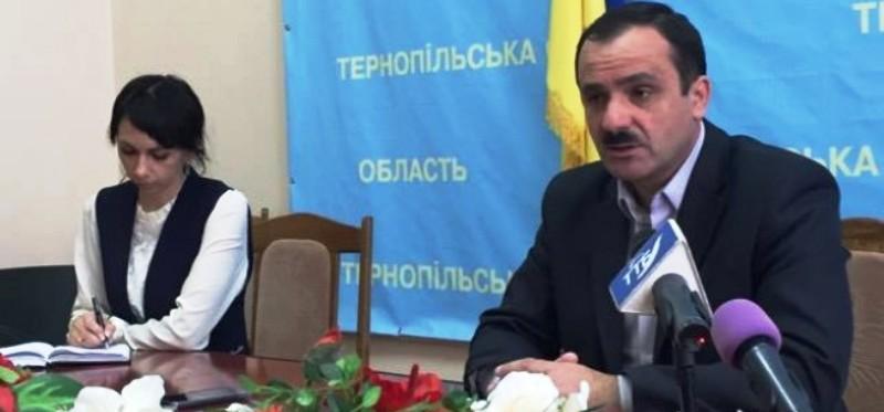Кременчани можуть заробити на субсидіях 700 грн.