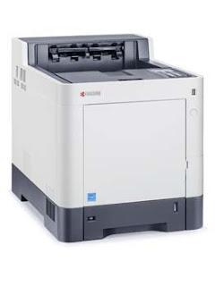 Kyocera Ecosys P7040cdn Driver Download windows, inux, mac os x