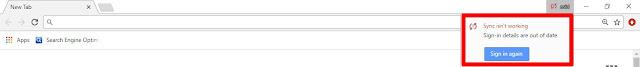 gmail account, how to delete gmail account, how i can delete my gmail account, how to delete my gmail account data, how to delete permanently gmail account data, জেনে নিন কিভাবে আপনার Gmail Account বা Data স্থায়ীভাবে Delete করতে হয়। জেনে নিন কিভাবে আপনার Gmail Account বা Data স্থায়ীভাবে Delete করতে হয়।